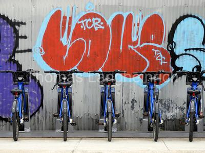Bike String
