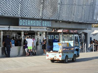 Oceanside Services