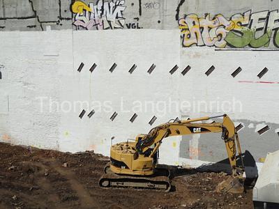 Deep Dig