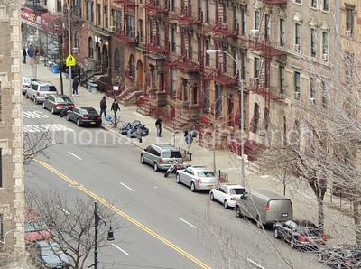 Central Harlem