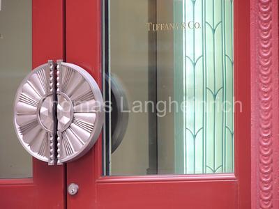 Desirable Door