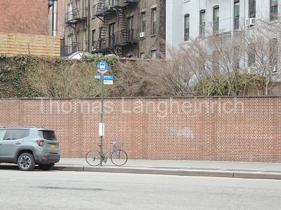 Wall Stop