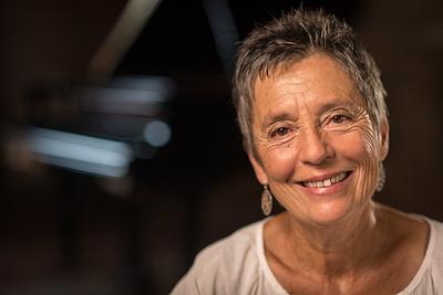 Maria João Pires, Pianist