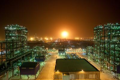 TCIB Factory   |   Panipat