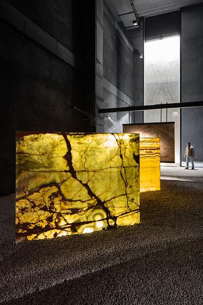 Stonex India Pvt. Ltd.  |    Urbanscape Architects    |     Kishangarh