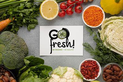 Go Fresh!