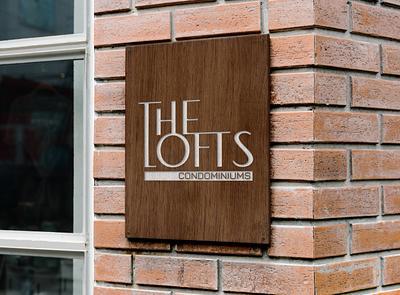 The Lofts