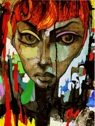Hope - Artwork for sale