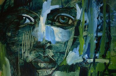 Eleven - Artwork for sale
