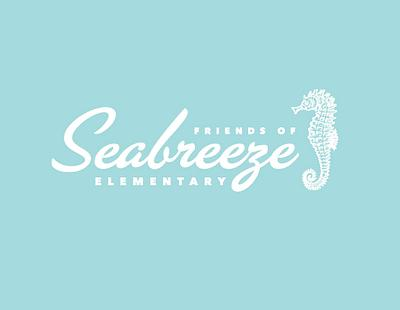 Friends of Seabreeze