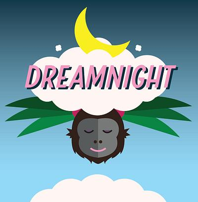 Dreamnight