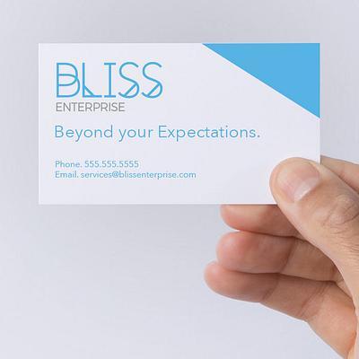 Bliss Enterprise