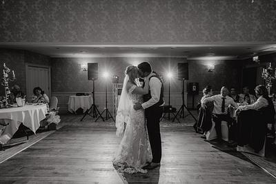 Kathryn & Liam