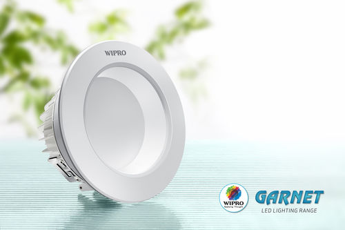 Client- Wipro LED