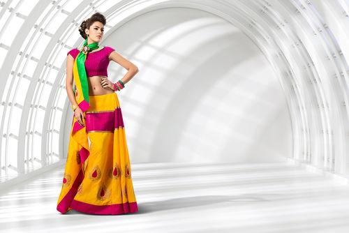 Client- Kalyan
