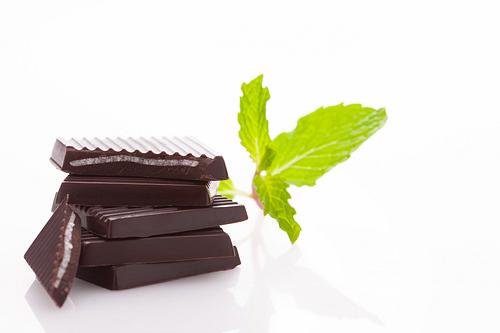 client : ChocoAddict