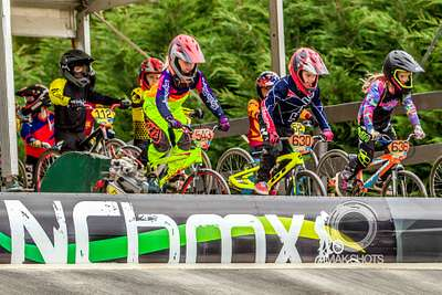 South Island BMX Championships 16-17/1/21