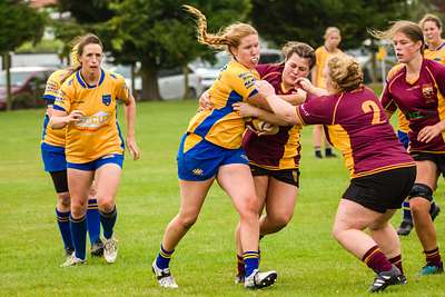 North Canterbury Rugby