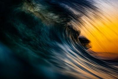 OCEAN ART