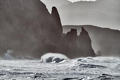 Tasmanian Landscapes