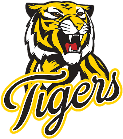 Kingborough Tiger Juniors 2021