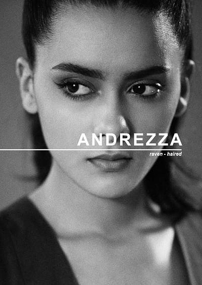 ANDREZZA