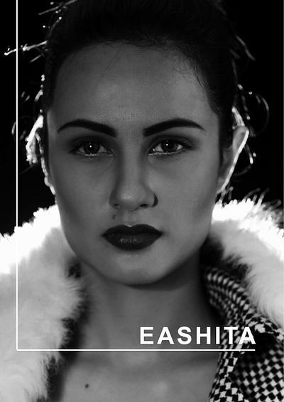 EASHITA