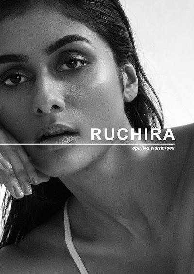 RUCHIRA