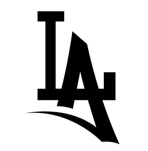 Aventon Bikes - LA logo design