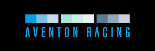 Aventon Racing Logo