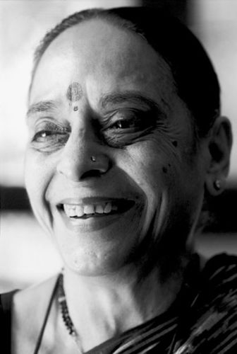 Leela Seth, Judge and Writer