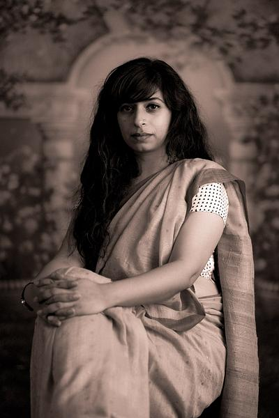 Anshika Verma