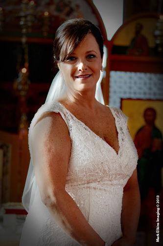 Bridal/Engagement