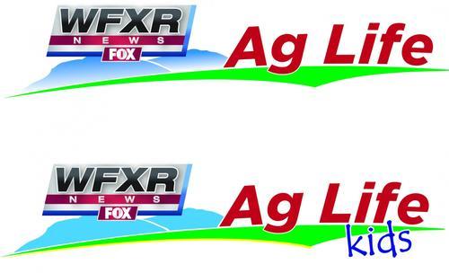 Ag Life/Ag Life Kids logo