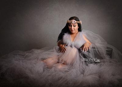 Mommy Mayra