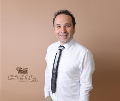 P H Mustafa