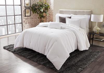 Bedding 4