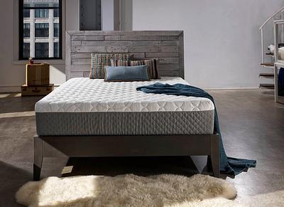Bedding 10