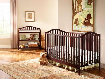 Nursery Furniture Cribs