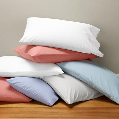 Pillow Assortment Lifestyle