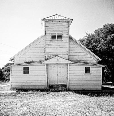 Lincoln, Texas