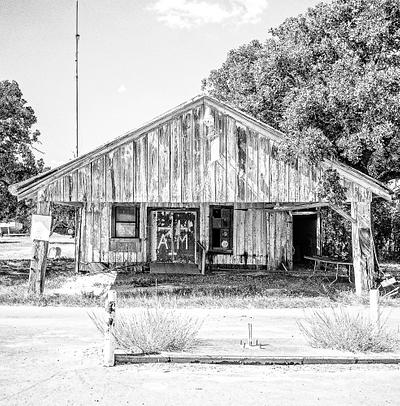 Manheim, Texas