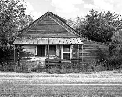 Millersview, Texas