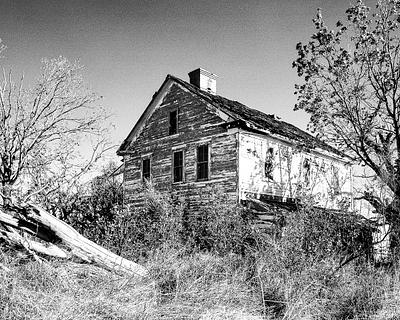 Normanna, Texas