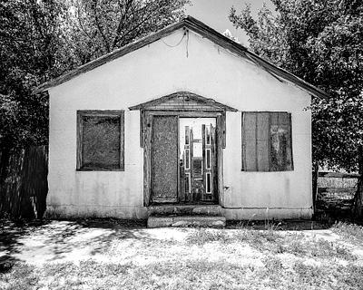 Melvin, Texas