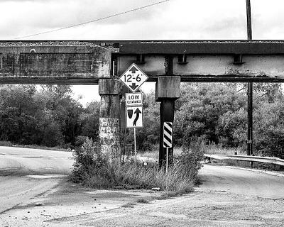 Selma, Texas