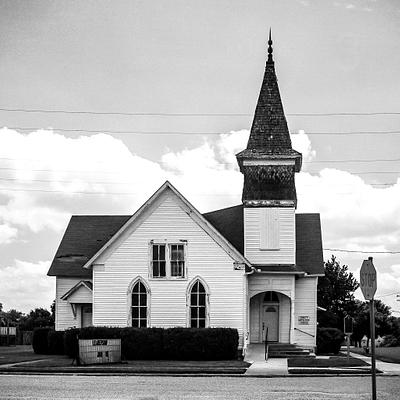 Abbott, Texas