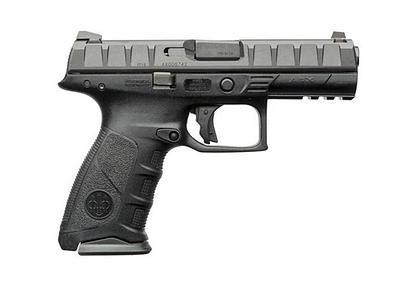 Beretta APX (9mm) $399