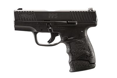 Walther PPS M2 (9mm) $389