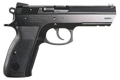 Canik TriStar T-120 (9mm) $399
